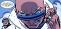 Captain Cold (New Frontier).png