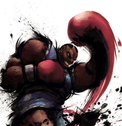 Post a picture that beats the above picture! - Page 9 SSF4_Balrog