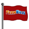 FarmVille Flag-icon