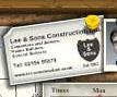 Lee & Sons Construction.jpg
