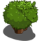 Sheep Topiary-icon
