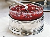 170px-CranberrySauce2