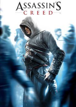 Assassins Creed Saga! 246px-Accover