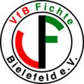 VfB Fichte Bielefeld Logo.png