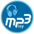MP3-Player-Logo