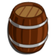 Barrel-icon