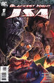 Blackest Night JSA Vol 1 1.jpg