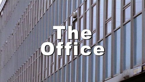 The Office UK - Dunderpedia: The Office Wiki