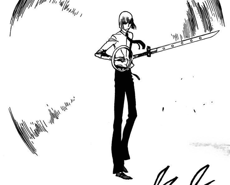 El joc del Saló del Manga! Hirako_sakanade