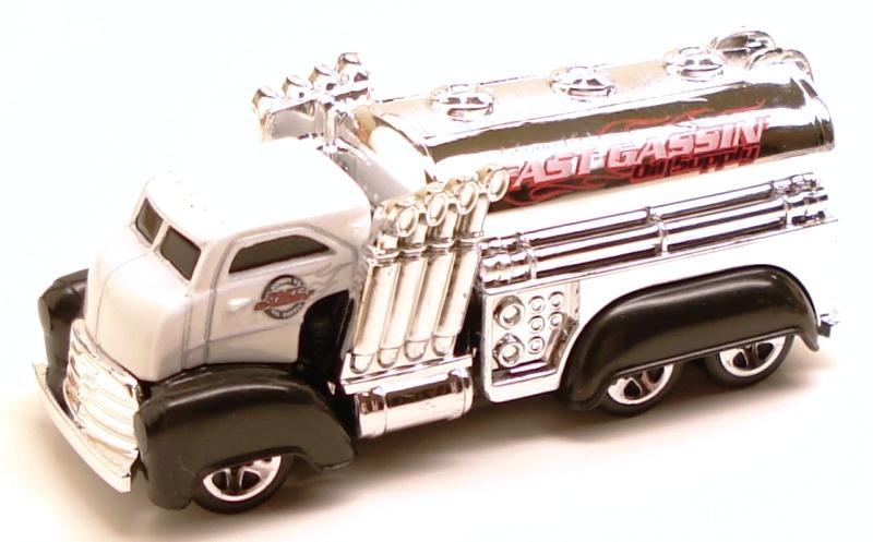 Autitos de coleccion hot wheels taringa for 9 salon de hot wheels