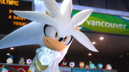 Mario Sonic at the Olympic Winter Games - GC 09-Wii DSScreenshots17989Silver 002