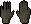 Slayer gloves