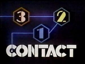 321contact
