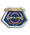 Memory Alpha original logo.png