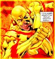 Reverse Flash 005