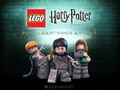 HarryPotterLego3.jpeg