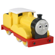 MyFirstThomasMolly