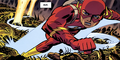 The Flash (New Frontier).png