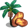 Date Tree-icon