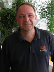 Sid Meier cropped