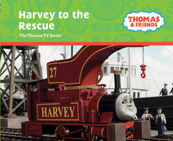 HarveytotheRescue(book)2