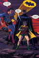 Batman&#039;s new look and Robin (New Frontier).jpg