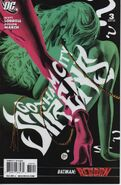 Gotham City Sirens Vol 1 3