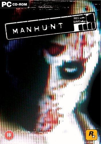 http://images3.wikia.nocookie.net/__cb20100104144227/manhunt/es/images/6/6e/Manhunt_pc.jpg