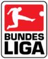 Bundesliga-Logo