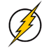 Flash Logo 01