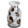Milk Jug-icon