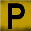 CarparkIcon