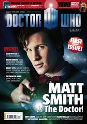 DWM417