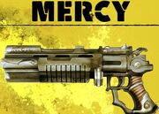 Mercy 2