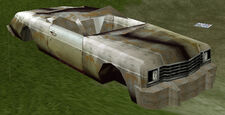 Hachura-GTA3-wreck-front