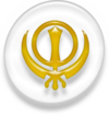 SikhismSymbol