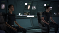 CrewAsh&amp;Kaidan.png