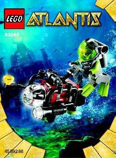 Atlantis_Set_1.png