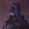 Tali Headshot Council Chambers.png