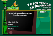 SesameStreetTrivia-wonderfullife