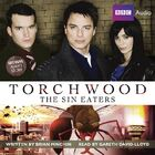 Torchwood sin eaters
