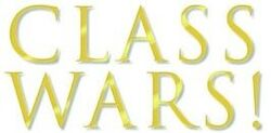 Class Wars