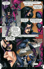 Huntress-Spoiler (05)