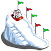 Bunny Slope-icon