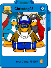 Chrisdog93-rockhopper-bg