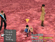 FFVIII Critical Status