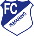 FC Ismaning.svg