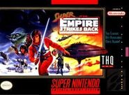 Super-star-wars-empire-strikes-back