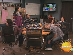 ICarly S02E17 iTake on Dingo.avi snapshot 12.30 -2010.01.13 19.56.40-