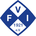FV Illertissen.svg
